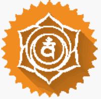 Swadhisthana Chakra - What are the 7 Chakras and How to Balance Chakras