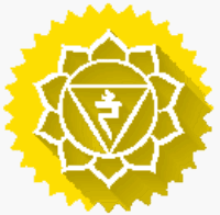 Manipura Chakra - What are the 7 Chakras and How to Balance Chakras