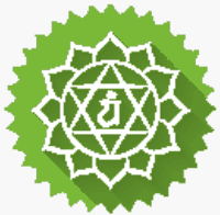 anahata chakra - What are the 7 Chakras and How to Balance Chakras