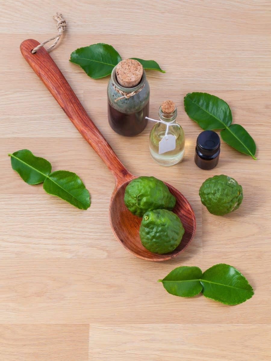 best migraine treatment aromatherapy