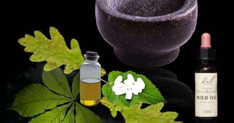natural cure lyme disease homeopathy