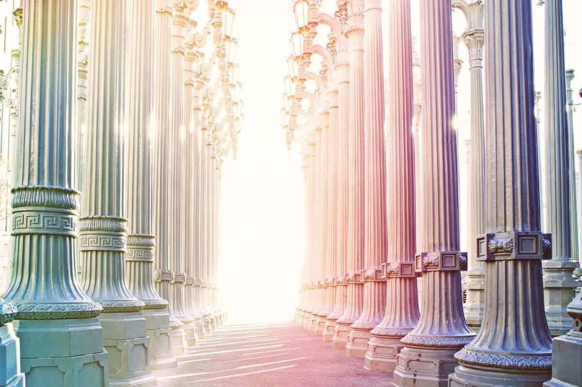 what is a spiritual awakening for