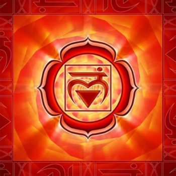 free guided meditations beginners - muladhara root chakra healing