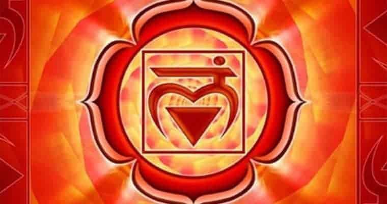 Finding Balance Within Muladhara Root Chakra (Meditation Guide 2018)