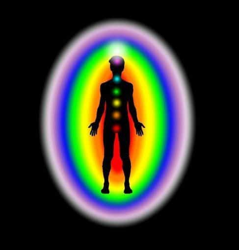 Chakra Meditation Techniques For Beginners – Easy to Implement