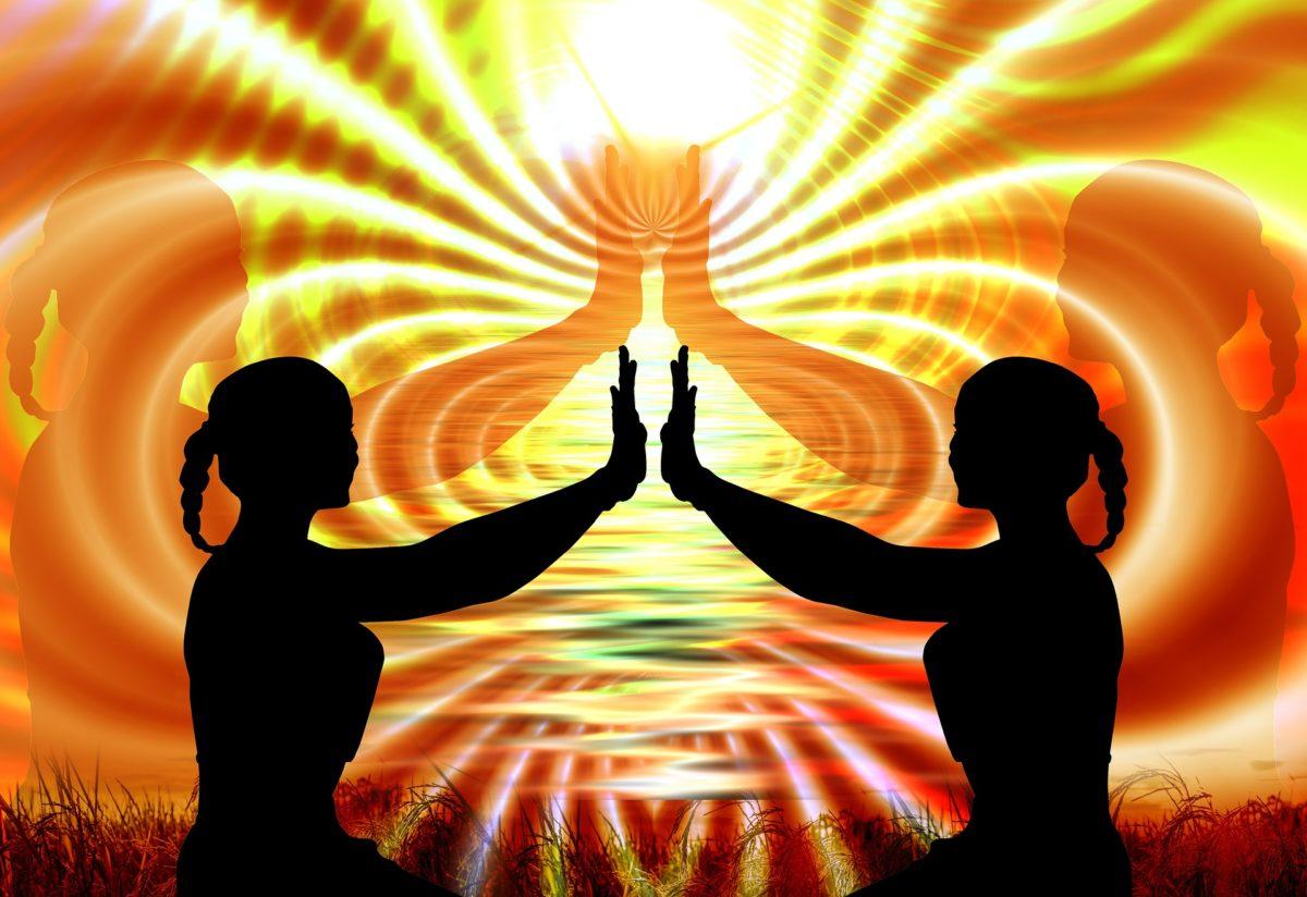 5 best crystals for meditation