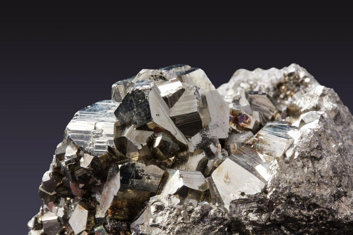best crystals meditation