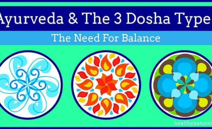 What Is The Dosha