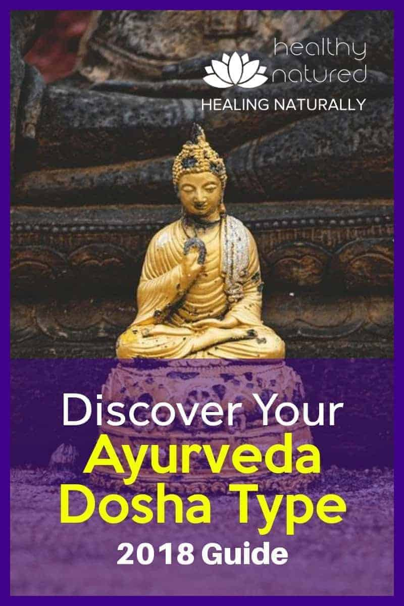 The Dosha, body and mind profiles, stem from the oldest holistic medical science in the world, Ayurveda. So what is the Dosha? In Sanskrit Ayus means life and Vid means knowledge. When put together we get Ayurveda -  the knowledge of life. Ayurveda promotes illness prevention and treatment dependent upon your Dosha.