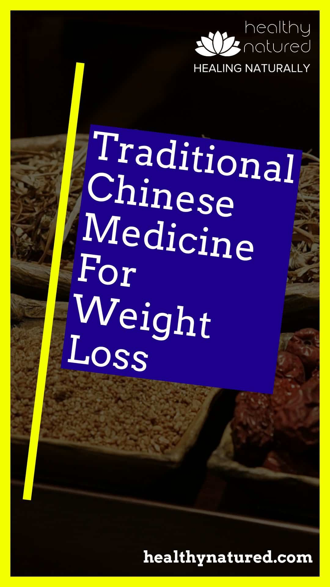 Are you tired of diets? Sick of starving yourself? Unable to stick with the normal unrealistic calorie intake proposed in most weight loss plans? Then burn that belly fat naturally! Traditional Chinese Medicine For Weight Loss enables you to balance Qi, stimulate meridians and lose weight safely!