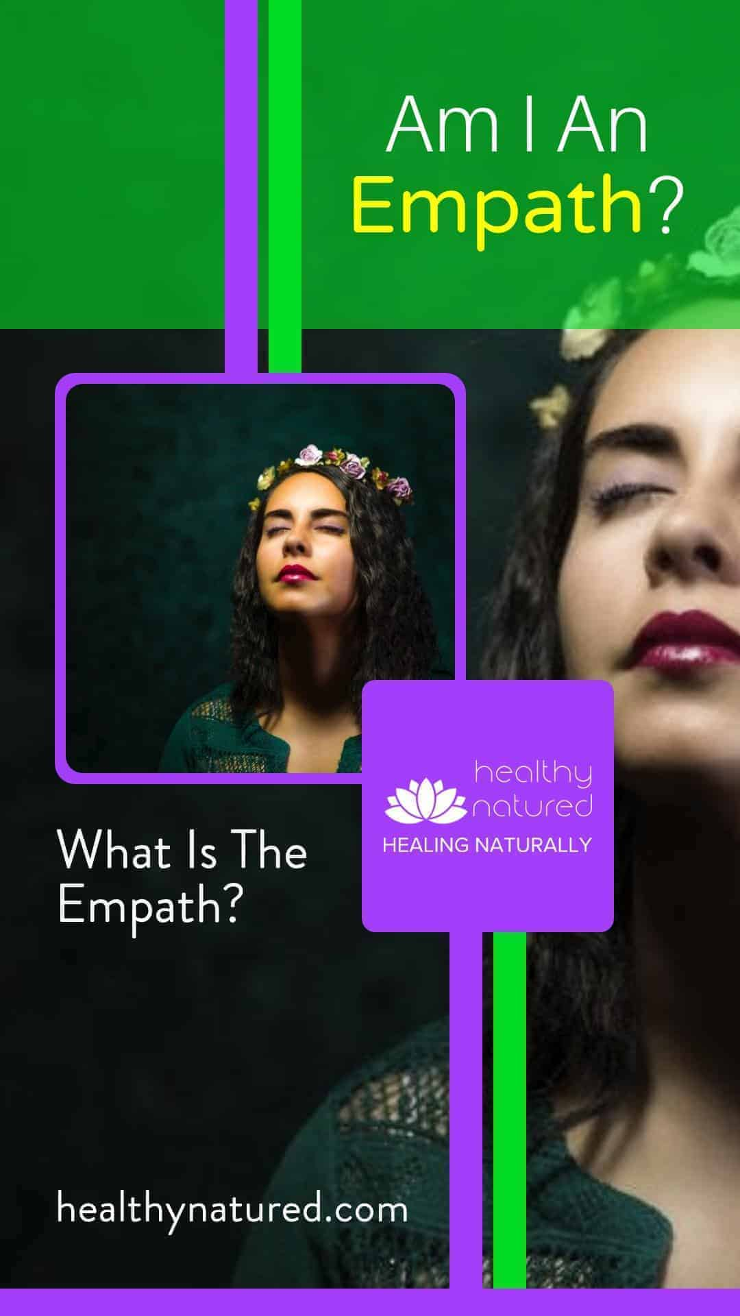 Many people, particularly an empath, never fully understand what it means to be hypersensitive to emotions. This can be disastrous!  So in this post we attempt to fully answer the question