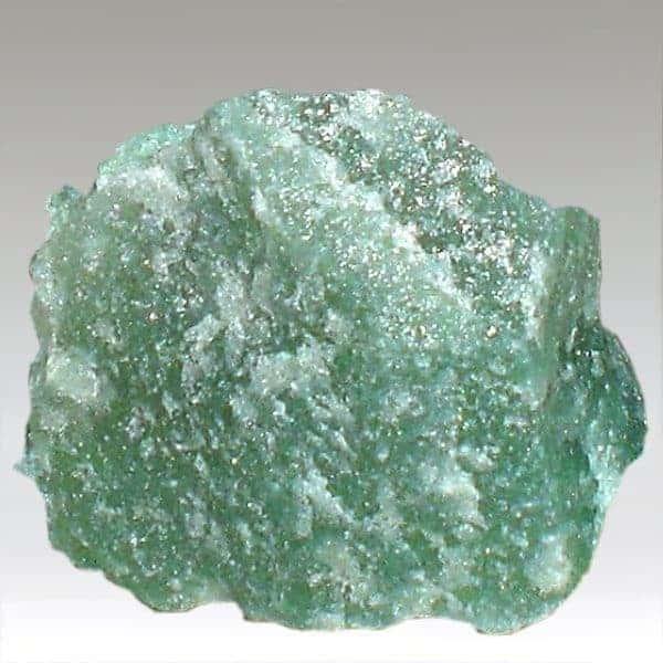 5 top crystals for meditation - aventurine