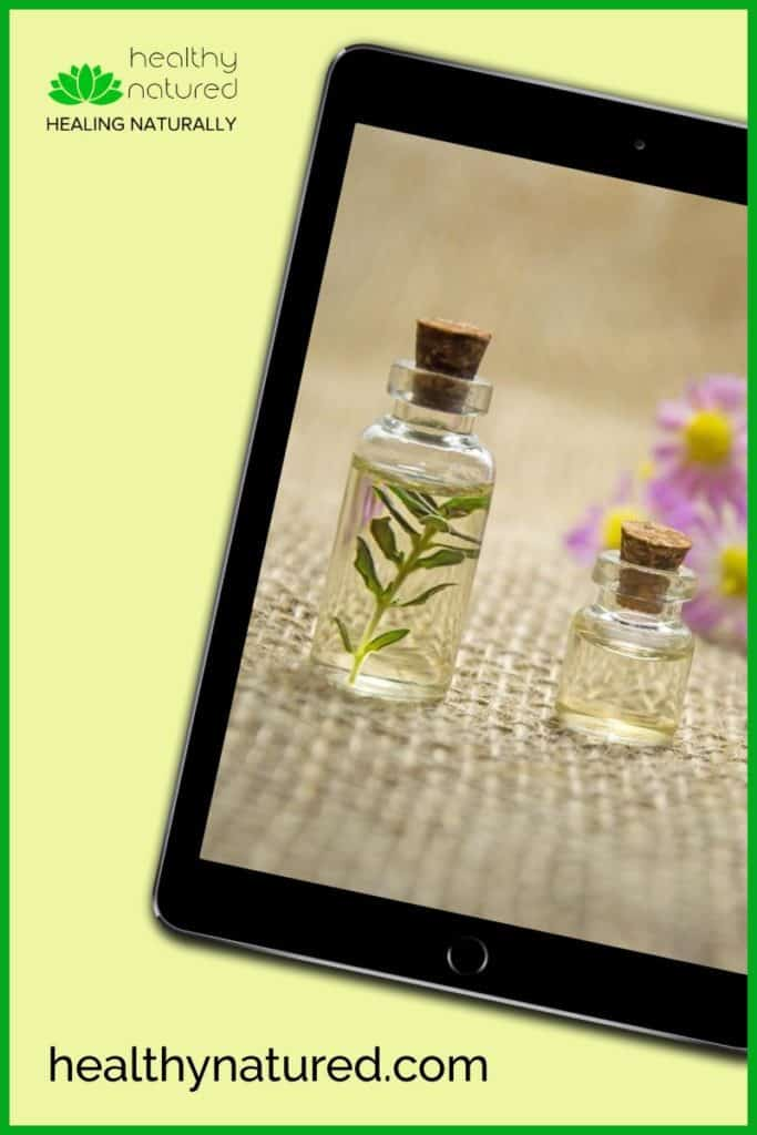 Arthritis pain relief essential oil guide 2018.  Learn the very best essential oils and blends to ease, soothe and finally beat arthritis pain.