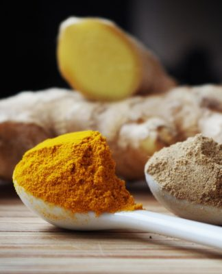 7 top tips how turmeric can benefit you and your health