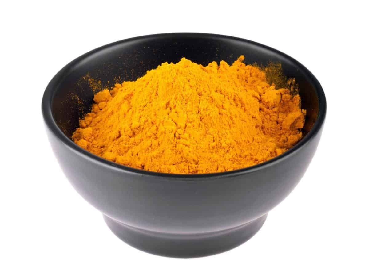 7 top tips for how turmeric benefits health