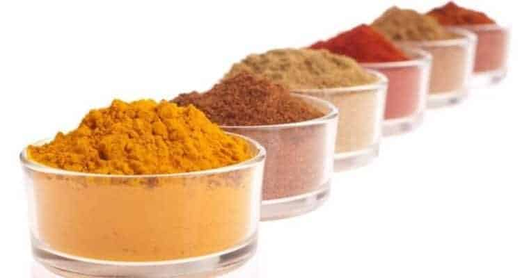 Top Tips For How Turmeric Benefits Health