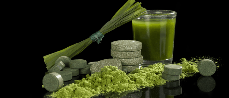 Healthy Holistic Herbal Remedies Healthynatured.com Natural Skin Care