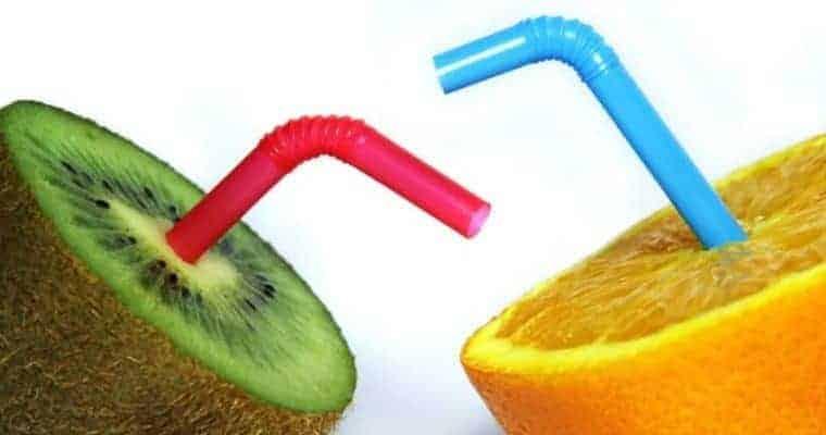 stay healthy live longer enjoy life with liquid vitamins