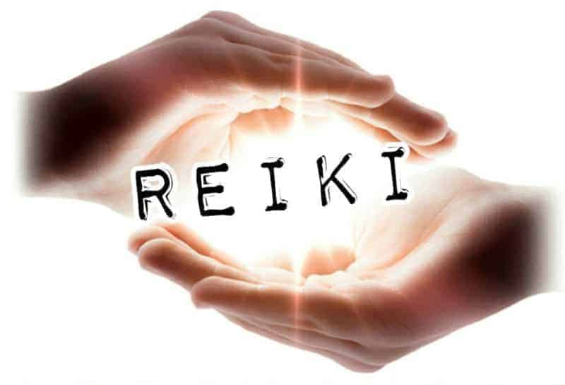 What Is Reiki Energy Healing? [An Overview Of The 3 Levels]