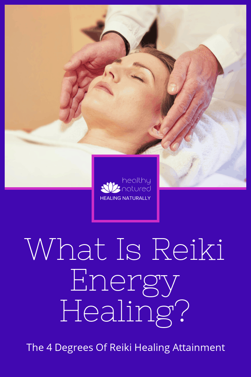 Reiki Energy Healing is a system that consists of increasing stages of acquired knowledge and skill.  These stages are officially known as the 4 Degrees of Attainment or, more commonly, the 4 Levels.  In this article we discuss the key learning points and hierarchies within the 4 degrees.