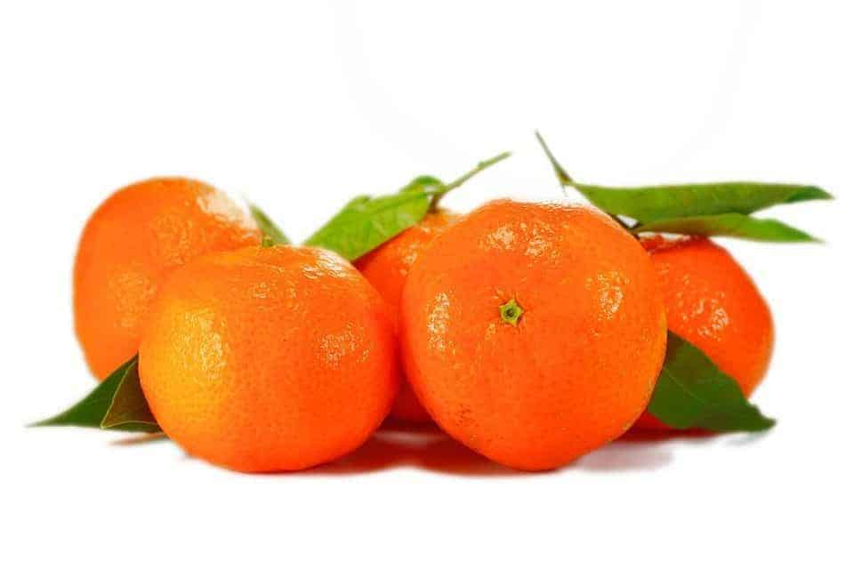 vitamin c antioxidants