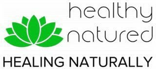 logo healthynatured