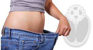 How To Lose Belly Fat (Boost Your Metabolism in 2018)