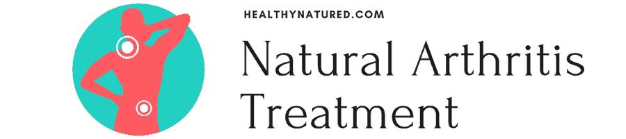 top arthritis treatment