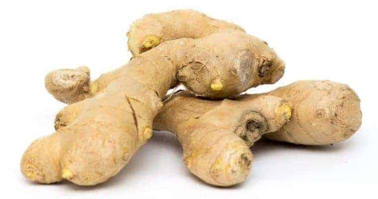 10 Natural health remedies