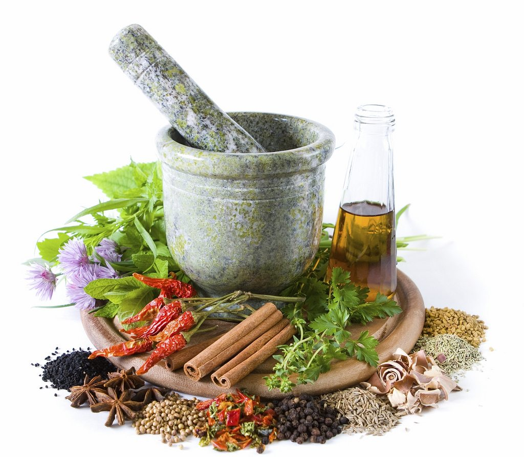 Discover 10 Natural Health Remedies In Your Pantry (2018 Guide)