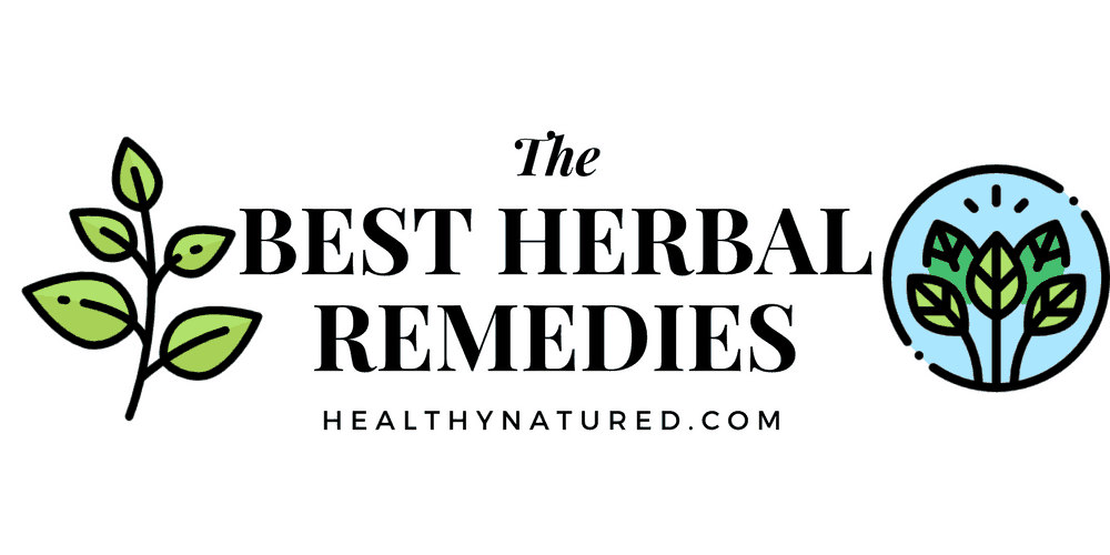 best herbal remedies for anxiety and depression