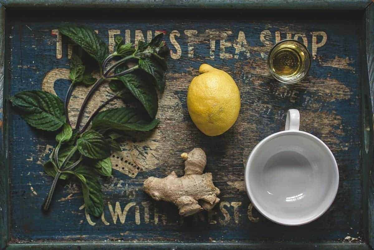 Natural Health Remedies Quiz (Home Remedies That Really Work)
