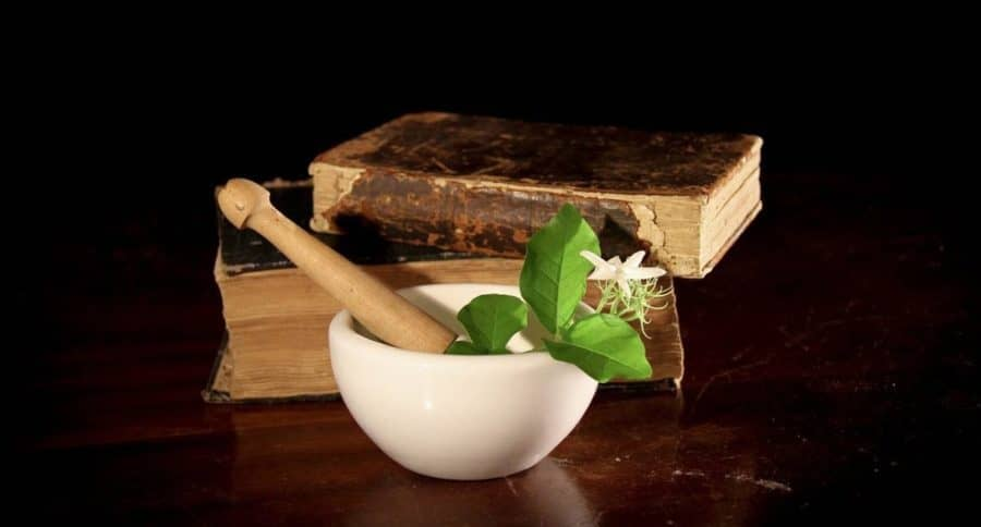 Best Natural Treatments For Sore Throat