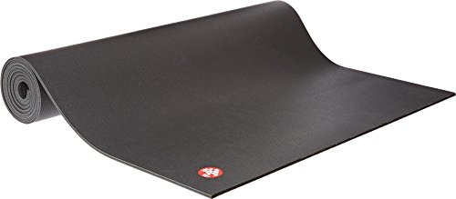 Amazing Manduka Yoga Mats Reviews (Best Yoga Mat Selection) 8