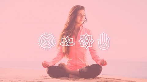 Ayurvedic Yoga for your Dosha