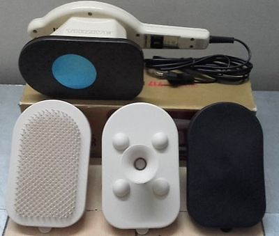Thrive 717 Physiotherapy Full Body massager BEST DEAL