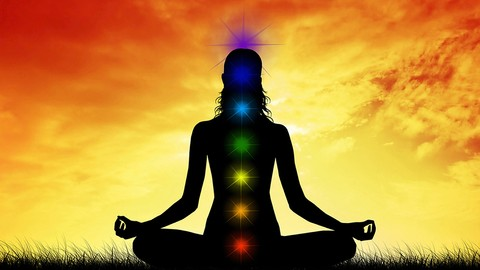 Everyday Chakras: Easy Energy Work for Health and Happiness