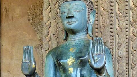Mudras To Balance And Harmonize Your Chakras And Energy Body