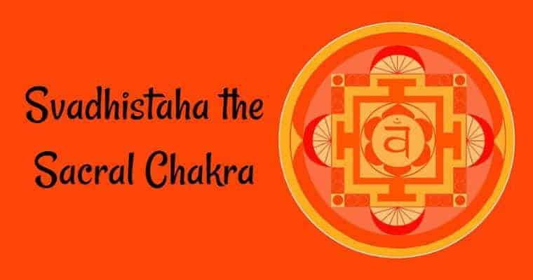 Sacral Chakra Crystals (Best Healing Stones For Svadhisthana)