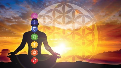 Chakra Balancing &Amp; Healing Made Simple And Easy