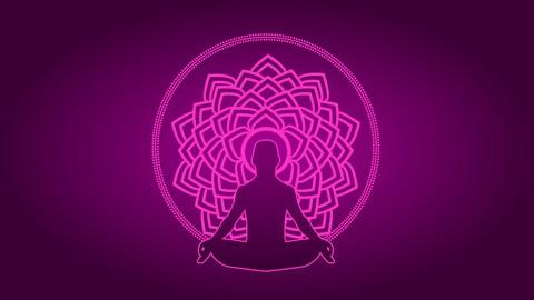 Heal Your Hurt through Balancing Chakras - Scorpio Healing