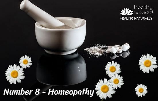 Complementary Medicines - Balneotherapy