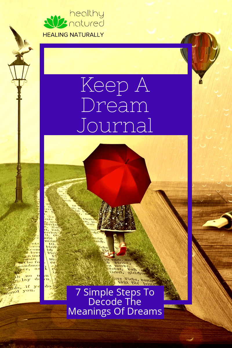 Why should you keep a dream journal?  The reason is simple.  For many of us interpreting meaning or decoding messaging from our dreams remains a complete mystery.  The vast majority of people either don\'t remember their dreams or find that the fragments they do recall make little sense and are confusing.