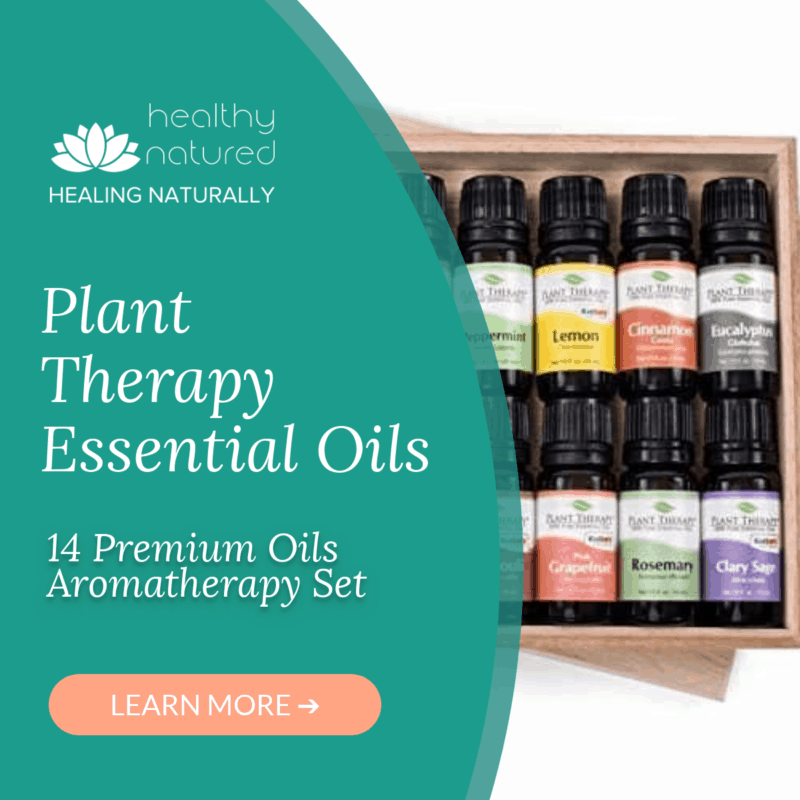 Learn Why These Are The Best Plant Therapy Essential Oils And Why You Need Them In Your Aromatherapy Set