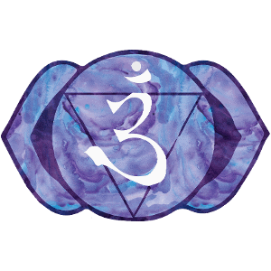 Ajna - What Are Chakras - How To Balance Chakras