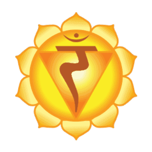 Manipura - What Are Chakras - How To Balance Chakras