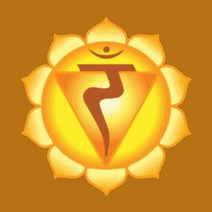 Manipura - What Are Chakras - How To Balance Chakras
