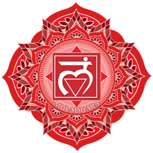 Muladhara - What Are Chakras - The Best Guided Meditations Muladhara Root Chakra Healing