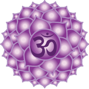 Sahasrara What Are Chakras - How To Balance Chakras
