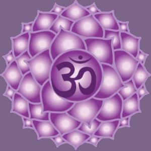 Sahasrara What Are Chakras - How To Balance Chakras